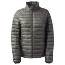 Gill Hydrophobe Down Jacket Women