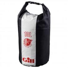 Gill Dry Cylinder 10L