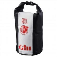 Gill Dry Cylinder 5L