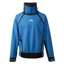 Gill Thermosheild Top
