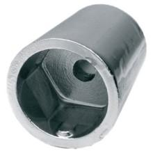 Plastimo Zinc Cranchi Shaft