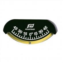Plastimo Clinometer 45 Degrees