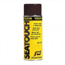 Plastimo Motor Spray Paint