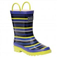 Regatta Minnow Welly