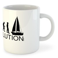 Kruskis Taza Evolution Sail