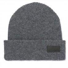 Musto English Ribbed Beanie