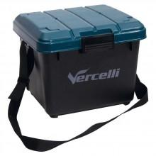 Vercelli Surf Container