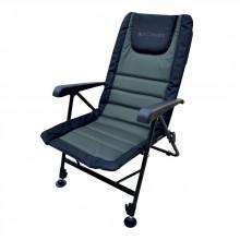 Virux Recline Chair