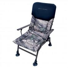Virux Camo Coach Chair