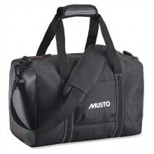 Musto Volvo Ocean Race Small Carryall