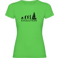 Kruskis Evolution Sail