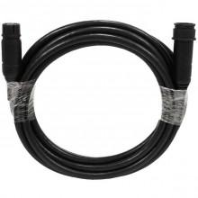Raymarine Cable Extension For RealVision 3D Transducer