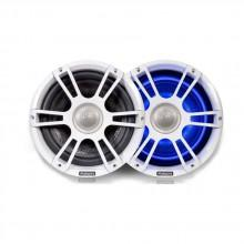 Fusion Coaxial Sports Marine Speaker 8.8