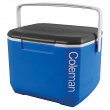 Coleman 16QT Excursion Cooler