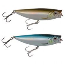 Savage gear 3D Minnow Pop Walker 66