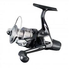 Shimano fishing Catana RC