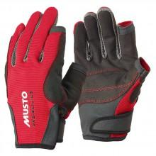 Musto Essental Sailing Long Finger
