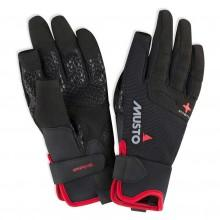 Musto Performance Long Finger