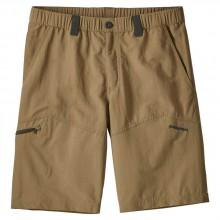 Patagonia Guidewater II Shorts