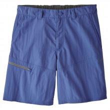 Patagonia Sandy Cay Shorts 8 Inches