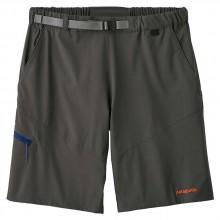 Patagonia Technical Stretch Shorts