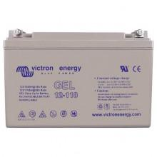 Victron energy Gel Deep Cycle