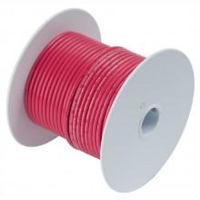 Ancor Tinned Cooper Wire 10 AWG/5 mm2