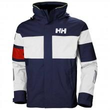 Helly hansen Salt Light
