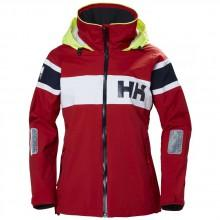 Helly hansen Salt