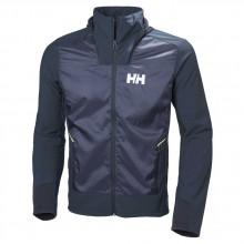 Helly hansen HP Hybrid