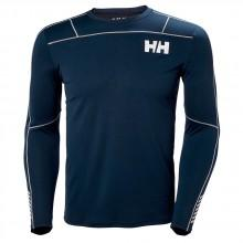 Helly hansen Lifa Active Light L/S
