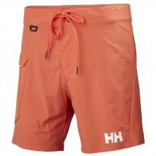 Helly hansen HP Shore