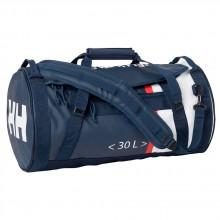 Helly hansen Duffel Bag 2 30L