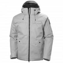Helly hansen Chill Parka