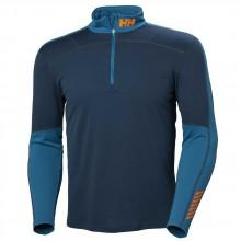 Helly hansen Lifa Active 1/2 Zip L/S