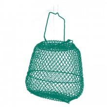 Evia Metallic Wire Baskets Round Without Neck 9 mm
