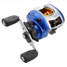 Abu garcia Blue Max Left