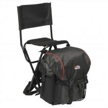 Abu garcia Rucksack Standard With Backrest 20L