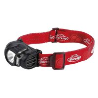Berkley Fishin Gear Head Lamp