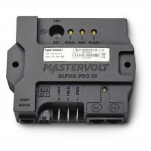Mastervolt Alpha Pro III Masterbus Charge Regulator