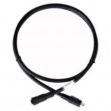 Fusion NMEA2000 Drop Cable For MS-NRX200i