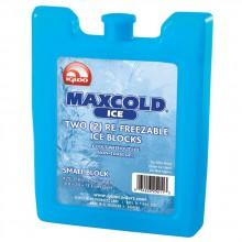 Igloo coolers Maxcold Ice Small Freezer Block