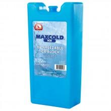 Igloo coolers Maxcold Ice Large Freezer Block