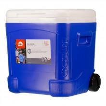 Igloo coolers Ice Cube 60 Roller