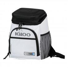 Igloo coolers Marine Ultra Backpack