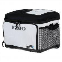 Igloo coolers Marine 50 Ultra Collpase And Cool