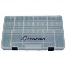 Daiwa Prorex Tackle Box 1