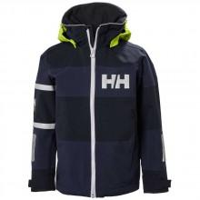 Helly hansen Salt Coast