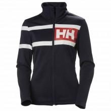 Helly hansen Graphic Fleece