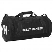Helly hansen Pack 50L